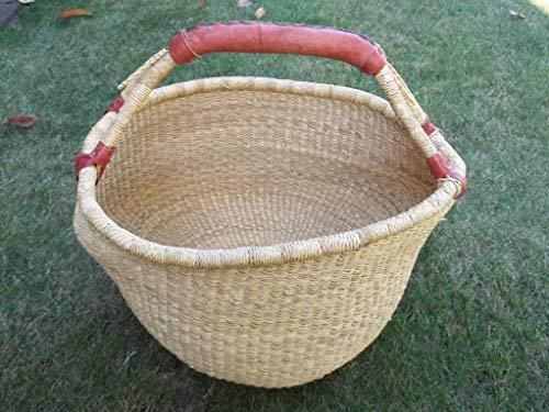 Lunchkorb corbeille à pique-nique en bambou pour 4 personnes avec équipement