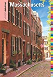 Insiders  Guide® to Massachusetts (Insiders  Guide Series)
