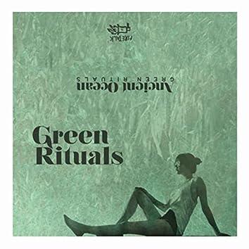 Green Rituals