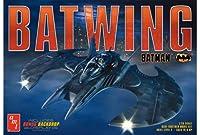 プラッツ AMT948 1/25 バットマン バットウイング (1989)