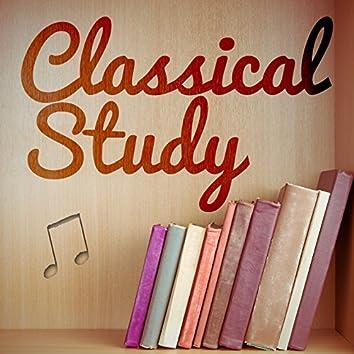 Classical Study