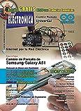 SABER ELECTRONICA: manual detallado