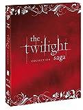 Twilight - 10° Anniv. Ltd Num.(Box 6 Br)