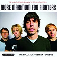 Maximum Foo Fighters