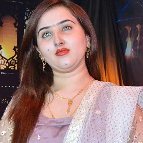 Dil Raj