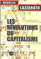 Les revolutions du capitalisme