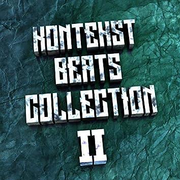 Kontekst Beats Collection 2