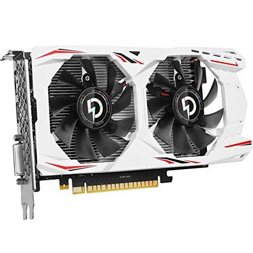 Geforce GTX1050TI 4G DDR5 128-Bit...