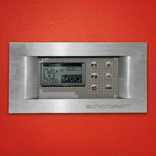 Schmitzker 960064 Controller 150 mm