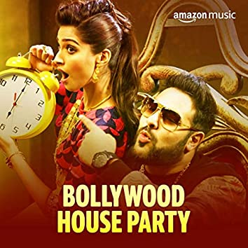 Bollywood House Party