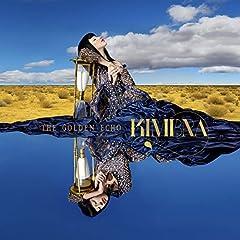 Kimbra- The Golden Echo
