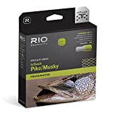 RIO Products Fly Line Intouch...