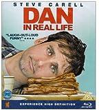 Dan in Real Life [Blu-ray] [UK Import]