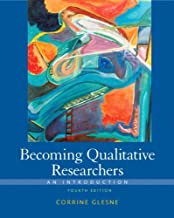 Becoming a Qualitative Researcher An Introduction (Paperback, 2010) 4th EDITION