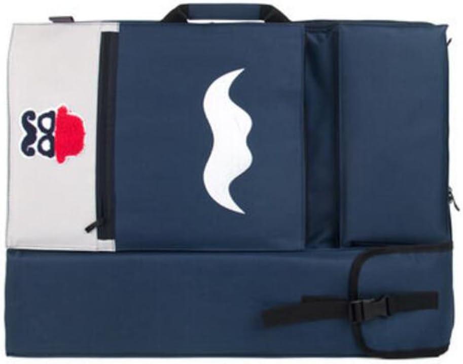 70% OFF Outlet 4KCanvas Portfolio Max 72% OFF Carry MultifunctionalDrawboard Ba ShoulderBag