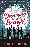 Dreaming by Starlight