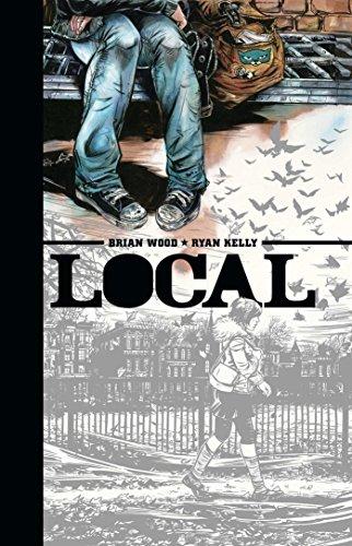 Local -