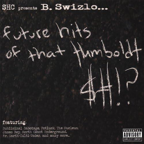 B. Swizlo