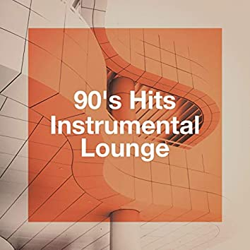 90's Hits Instrumental Lounge