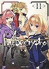 Fate/Apocrypha 第11巻