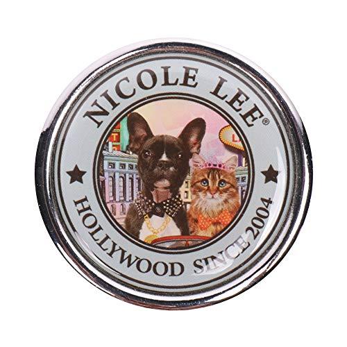 colgador bolsos de la marca Nicole Lee