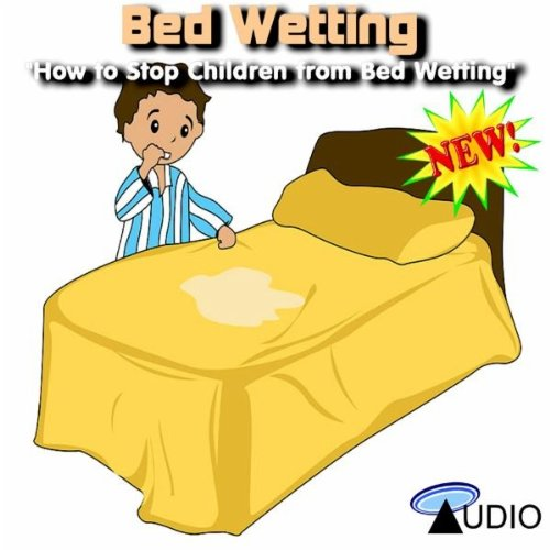 Chiropractic Therapy For Bed Wetting Prevention