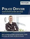 Police Scanner Nz - Best Reviews Guide