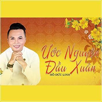 Uoc Nguyen Dau Xuan