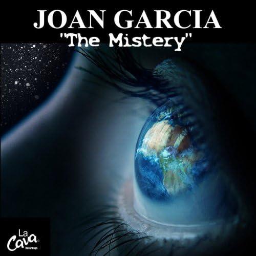 Joan Garcia