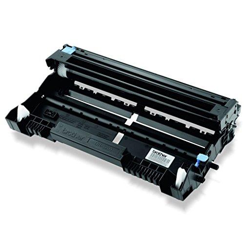 Brother Original Bildtrommel passend DCP-8880 DN DR3200, DR-3200 - Premium Trommel - Farblos - 25.000 Seiten