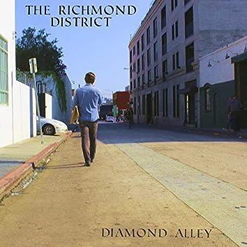 Diamond Alley