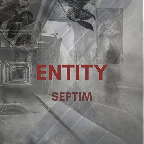 Septim