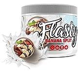 sinob Flasty Geschmackspulver (Vanillakilla) 1 x 250g...