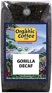 Best kirkland coffee decaf Reviews