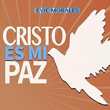 Cristo Es Mi Paz