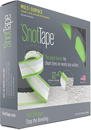 SnotTape ST-202 Multi-Surface Painters...