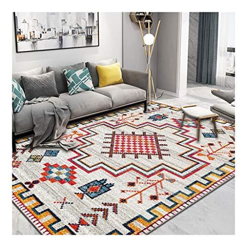 Ultraweiche Moderne Innenteppiche Marokko Teppich Wohnzimmer Nordic Schlafzimmer Teppich Wohnkultur...