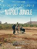 Napoli Jungle