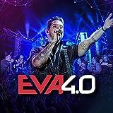 Eu Vou No Eva (Ao Vivo Em Belo Horizonte / 2019)