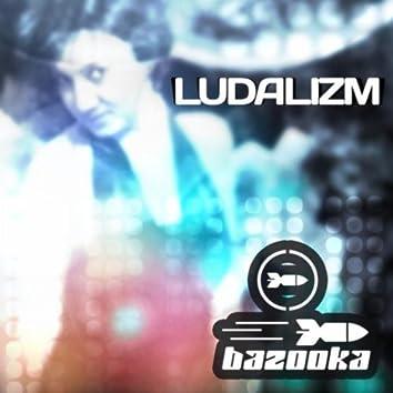Ludalizm