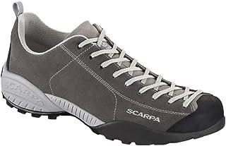Amazon.it: 44.5 Calzature da escursionismo Scarpe
