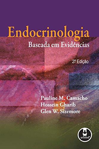 Endocrinologia: Baseada em Evidências