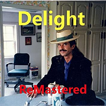 Delight (Remastered)