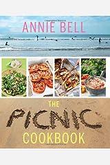 The Picnic Cookbook Paperback