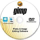 Backup Software Windows 7 64 Bit