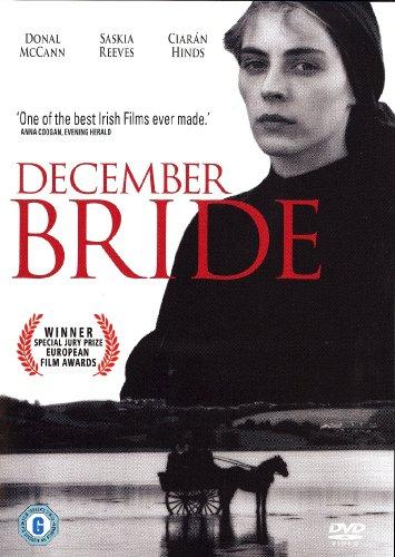 December Bride [UK Import]