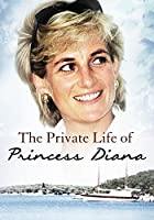 Private Life of Princess Diana / [DVD]