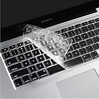 The GlassFrançais - Carcasa para MacBook Air 13