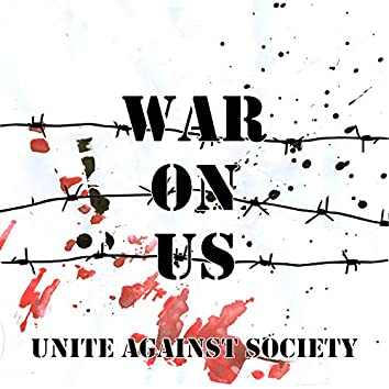 War on Us