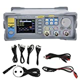 3 Channel Function Signal Generator Kit...